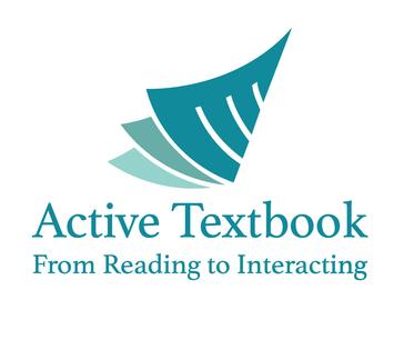 ActiveTextbook Reviews