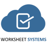 Worksheet Systems Reviews