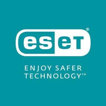 ESET Secure Authentication Reviews