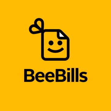 BeeBills Reviews
