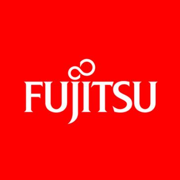 Fujitsu Process Analytics Software Reviews