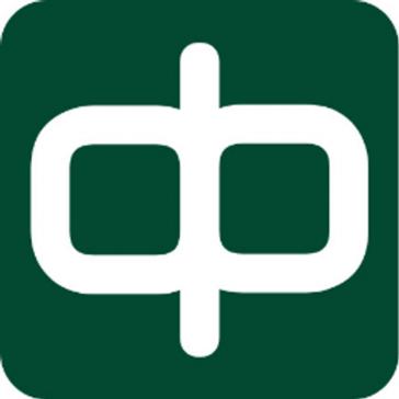 Datapolis Process Intelligence Reviews