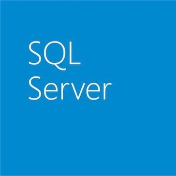 Microsoft SQL Features