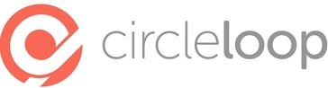Circle Loop Reviews