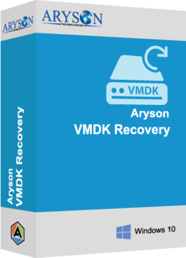 VMware Data Recovery Reviews