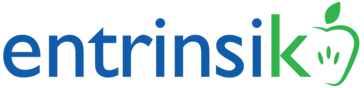 Entrinsik Informer Pricing
