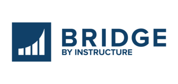 Bridge LMS