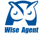Wise Agent Pricing