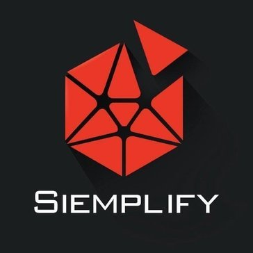 Siemplify Reviews