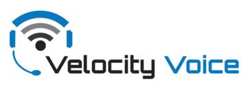 Velocity Voice
