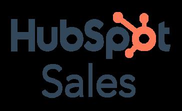 HubSpot Sales Features