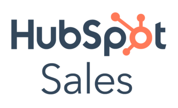 HubSpot Sales Pricing