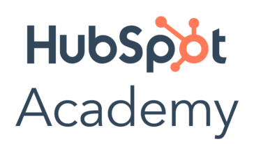 HubSpot Academy Reviews