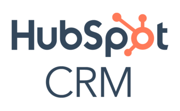 HubSpot CRM Reviews