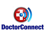 DoctorConnect Reviews