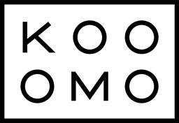 Kooomo Reviews