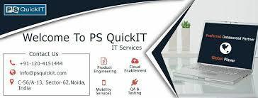 IT service Provider Reviews