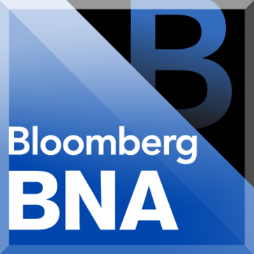 Bloomberg Income Tax Planner