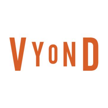 Vyond Reviews