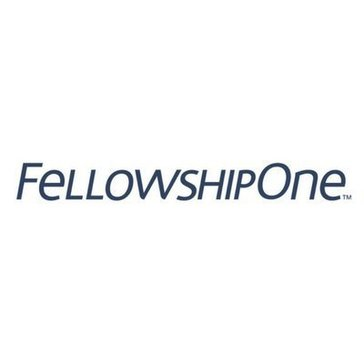 cd0c4a2ae84 FellowshipOne GO Complete Pricing