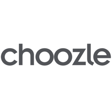 Choozle Pricing