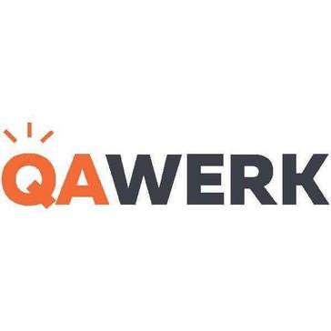 QAwerk Reviews