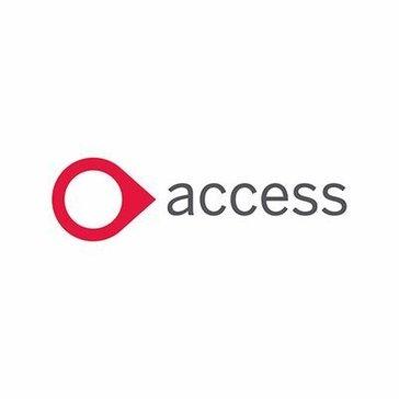 Access ERP Reviews