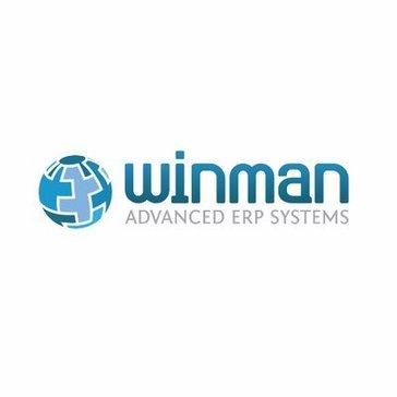 WinMan ERP