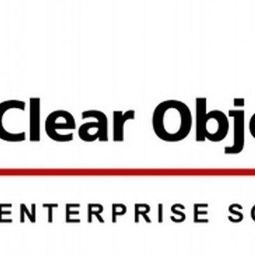 Clear Enterprise