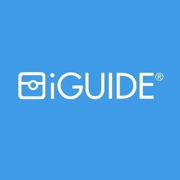 iGuide Reviews