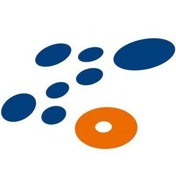 ZetesAthena Retail Task Management Reviews
