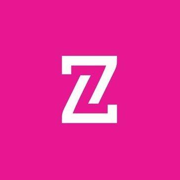 Zipline Reviews