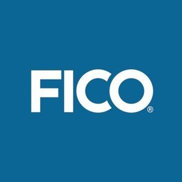 FICO Decision Management Platform Reviews