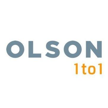 Olson Digital Reviews
