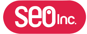 SEO Inc. Pricing