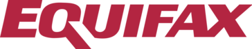 Equifax BusinessConnect