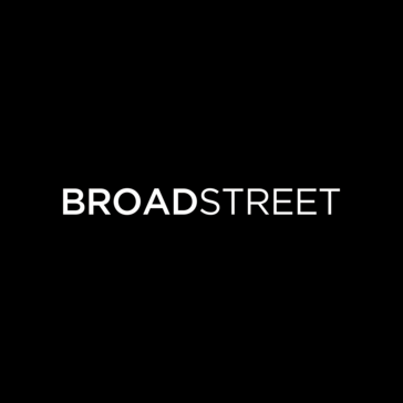 Broadstreet Reviews