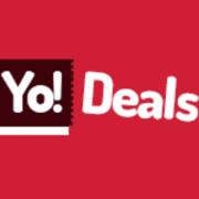 YoDeals Reviews