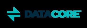 DataCore SANsymphony Reviews