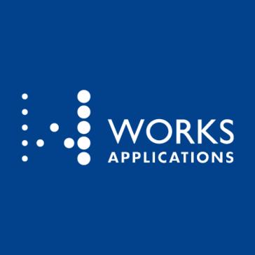 AI Works Reviews