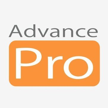 AdvancePro Reviews