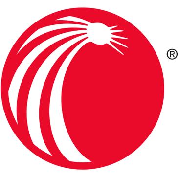 Lexis Practice Advisor® Reviews