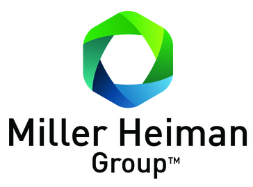 Miller Heiman Group Reviews