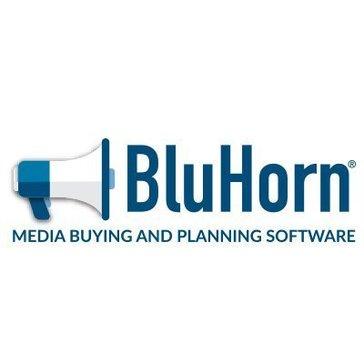 BluHorn Reviews