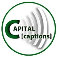 Subtitling and Closed Captioning Services Reviews