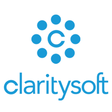 Claritysoft Features