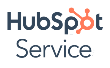 HubSpot Service Hub Features