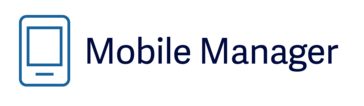 Mobile Manager Reviews