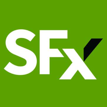 SignalFx Pricing