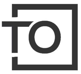 TakeOne Reviews